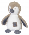 Happy horse knuffel pinguin Puck